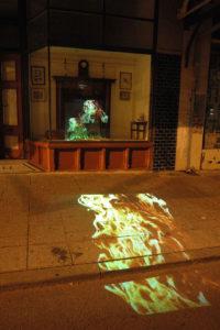 pavementfire-1web_1