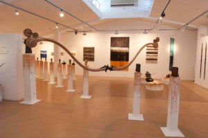 waiheke gallery 1 web